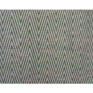 A9 0003RADI RADIANT Aquablossom Scalamandre Fabric