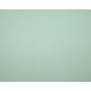 A9 0003STOR STORM FR Arctic Blue Scalamandre Fabric