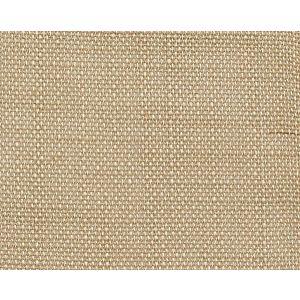 A9 00041821 SAKO Corda Scalamandre Fabric