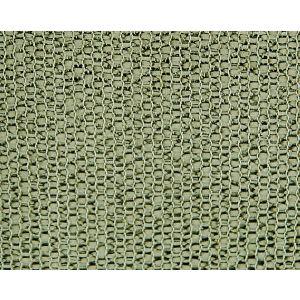A9 00041887 SHARE Stone Scalamandre Fabric