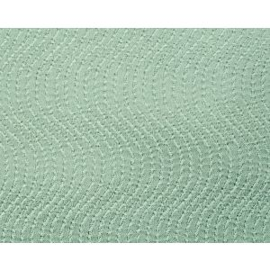 A9 00041934 MARINE Aquatic Blue Scalamandre Fabric