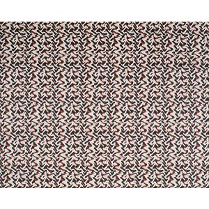 A9 00041984 NIRVANA VELVET Therre Scalamandre Fabric