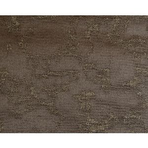 A9 00041995 MISTY Brownish On Gray Scalamandre Fabric