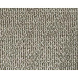 A9 00049760 BOSS Stone Scalamandre Fabric