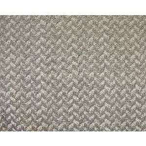 A9 0004BLES BLESSED Natural Gray Scalamandre Fabric