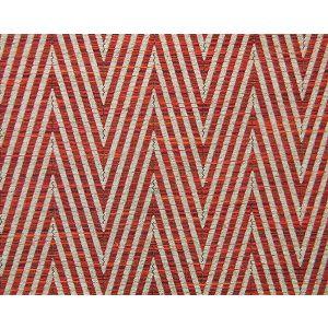 A9 0004RADI RADIANT Cherry Blossom Scalamandre Fabric