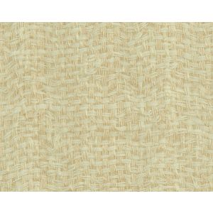 A9 0004SARD SARDENHA Sand Scalamandre Fabric