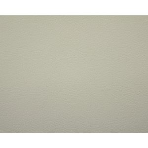 A9 0004STOR STORM FR Light Gray Scalamandre Fabric