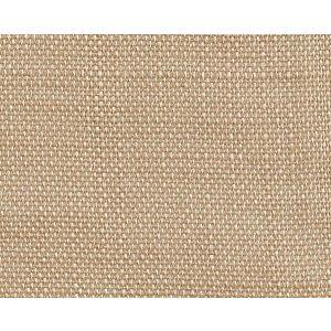 A9 00051821 SAKO Taupo Scalamandre Fabric