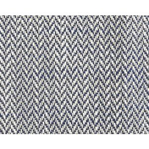 A9 00051823 MARNI Denim Blue Scalamandre Fabric