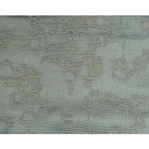 A9 00051995 MISTY Aqua Greige Scalamandre Fabric