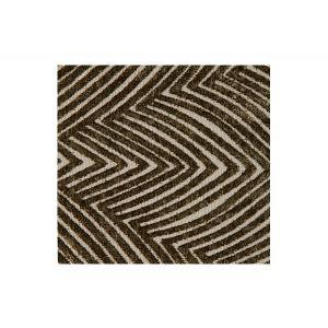 A9 00057570 ZULU Cub Scalamandre Fabric
