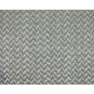 A9 0005BLES BLESSED Misty Gray Scalamandre Fabric