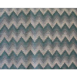 A9 0005BLOS BLOSSOM Aquarelle Scalamandre Fabric