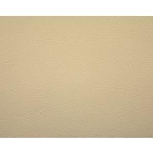 A9 0005STOR STORM FR Creamy Scalamandre Fabric