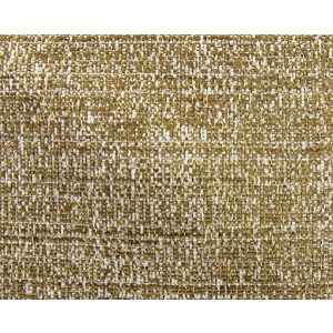 A9 0005TREN TRENDY FR Golden Earth Scalamandre Fabric