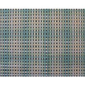 A9 0005TWIG TWIGGY Aquarelle Scalamandre Fabric