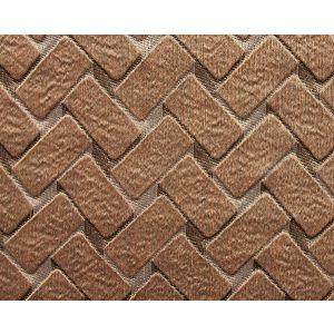 A9 0005UNIO UNION Copper Scalamandre Fabric