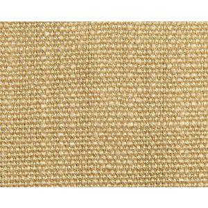 A9 00061861 STAY Sahara Sun Scalamandre Fabric