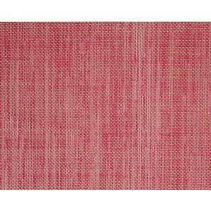 A9 00061988 SMARTER FR Pinky Scalamandre Fabric