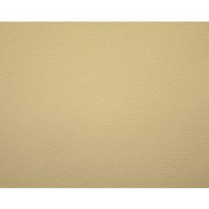A9 0006STOR STORM FR Parchment Scalamandre Fabric