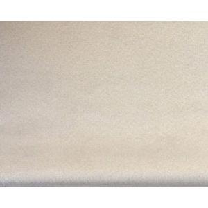 A9 0006SUCE SUCESSO Cream Scalamandre Fabric