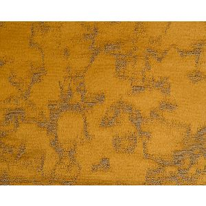 A9 00071995 MISTY Curry Scalamandre Fabric