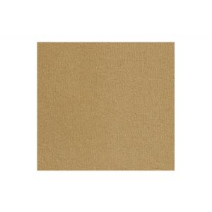 A9 00077690 THARA Sand Scalamandre Fabric