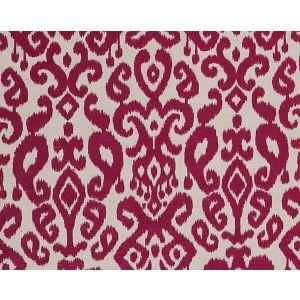 A9 00077730 VARJAK Purple Scalamandre Fabric