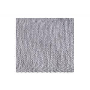 A9 00077840 TALENT Gray Scalamandre Fabric