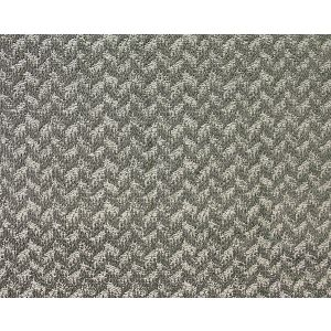 A9 0007BLES BLESSED Natural Stone Scalamandre Fabric