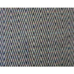 A9 0007RADI RADIANT Blue Universe Scalamandre Fabric