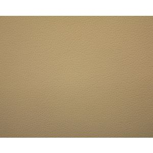 A9 0007STOR STORM FR Taupe Scalamandre Fabric