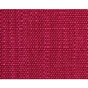 A9 00081861 STAY Magenta Scalamandre Fabric