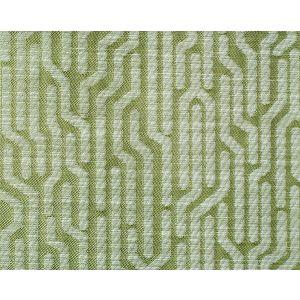 A9 00081933 TWEETER Smoke Green Scalamandre Fabric