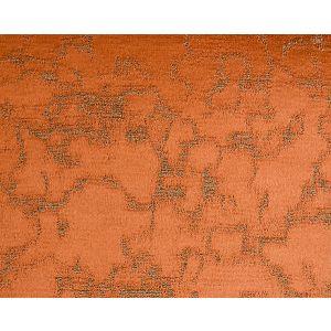 A9 00081995 MISTY Marsala Scalamandre Fabric