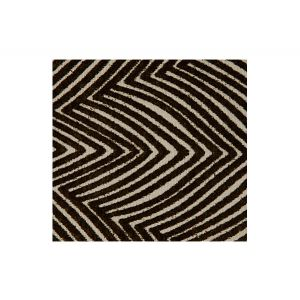 A9 00087570 ZULU Coffee Bean Scalamandre Fabric