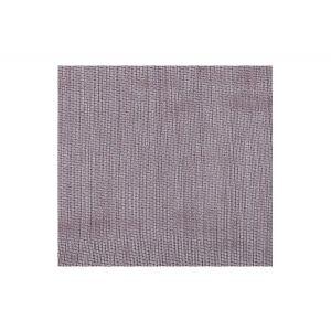 A9 00087840 TALENT Port Scalamandre Fabric