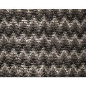 A9 0008BLOS BLOSSOM Natural Shade Scalamandre Fabric