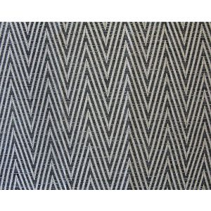 A9 0008RADI RADIANT Natural Greige Scalamandre Fabric