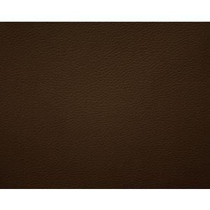 A9 0008STOR STORM FR Dark Chocolate Scalamandre Fabric