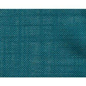 A9 00091821 SAKO Panone Scalamandre Fabric