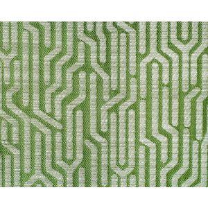 A9 00091933 TWEETER Greenery Scalamandre Fabric