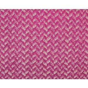A9 0009BLES BLESSED Rosebloom Scalamandre Fabric