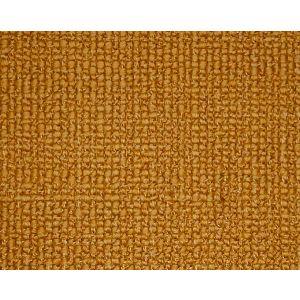 A9 00101973 BOHO FR Golden Ochre Scalamandre Fabric