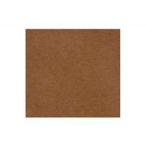A9 00107690 THARA Brown Sugar Scalamandre Fabric