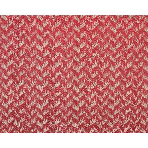 A9 0010BLES BLESSED Fuchsia Pink Scalamandre Fabric