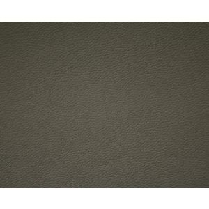 A9 0010STOR STORM FR Stone Anthracite Scalamandre Fabric