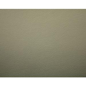 A9 0011STOR STORM FR Polar Gray Scalamandre Fabric