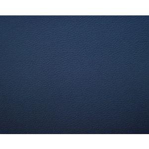 A9 0012STOR STORM FR Denim Blue Scalamandre Fabric